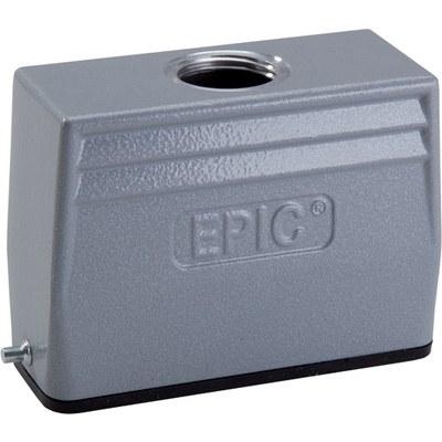 EPIC H-A 16 TG M25 N.GEW. HOOD