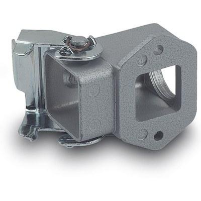 EPIC® H-A 3 AGSV с открытым днищем