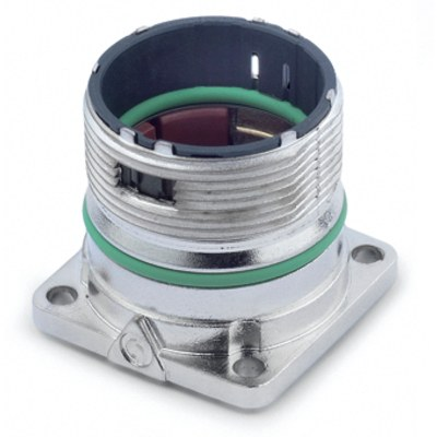 EPIC SIGNAL M23 A1 D3,2 N (20)