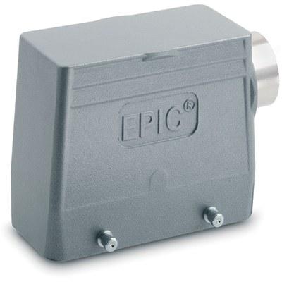 EPIC® H-B 16 TSH