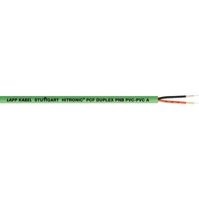 HITRONIC® PCF Kabel für PROFINET-Anwendungen