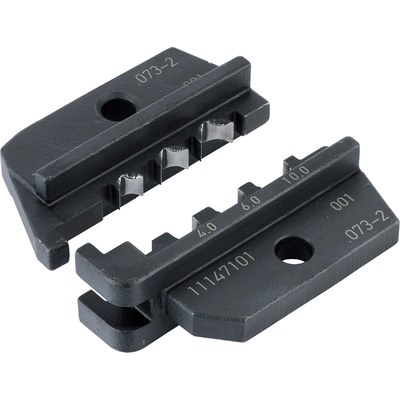 EPIC® MH tools for 4.0 mm contacts