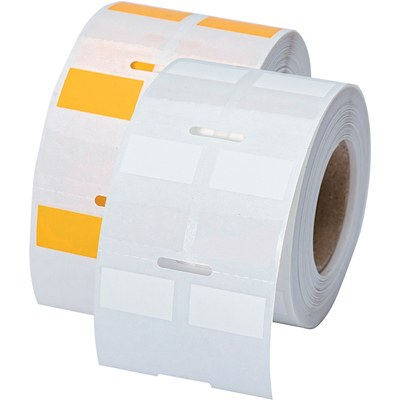 FLEXIMARK® Wrapping labels TCK