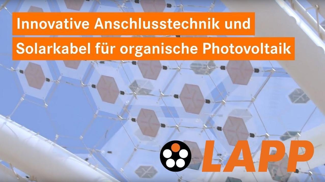 Leerrohr UV-best/ändig f/ür PV Installation Photovoltaik Solaranlagen Kabelkanal 25m ⌀40mm 40//33 Wellschlauch Wellrohr 1.88 /€//m mit Zugdraht 1997