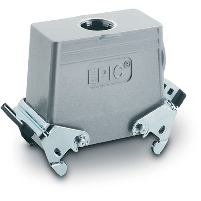 EPIC® H-B 16 TGBH