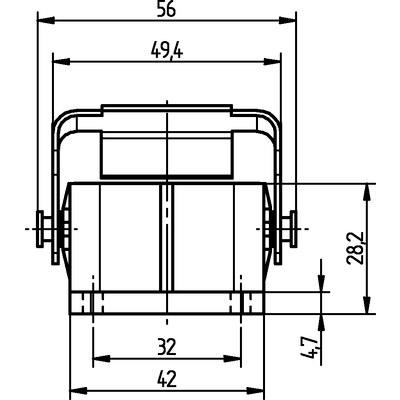EPIC® ULTRA H-B 16 AG-QB