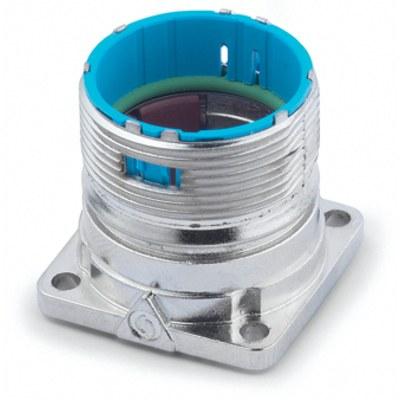 EPIC® SIGNAL M23 A1 D3.2