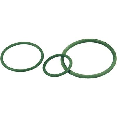 SKINDICHT® O-Ring FKM PG