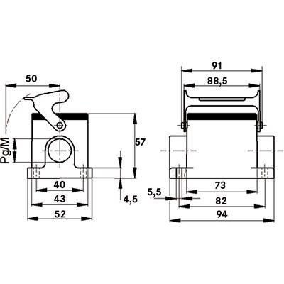 EPIC® H-B 10 SGR-LB