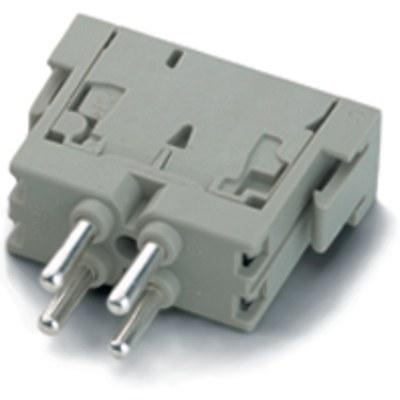 EPIC® MC Modul: Käfigzugfeder 4pol.