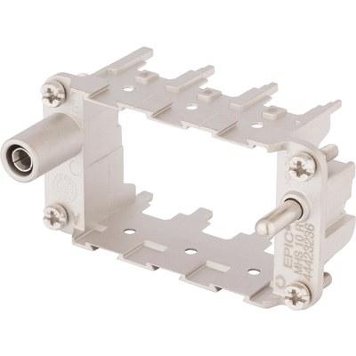 EPIC® MH 10 meervoudig frame