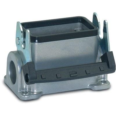 EPIC® H-B 10 SGRL-LB