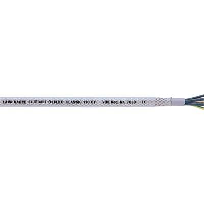 ÖLFLEX® CLASSIC 110 CY