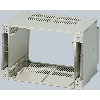 CombiCard II kapslingsdel mellansektion BC...-1,5, stort djup 139,7 mm