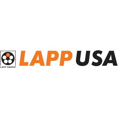 ÖLFLEX® POWER IX Cordage (LAPP USA)