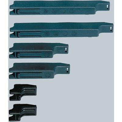 Tillbehör CombiCard II - Spärreglar SR 5670