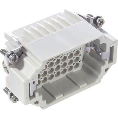 EPIC H-DD 42 SCM MALE INSERT