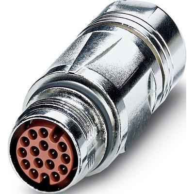 EPIC® SIGNAL M17 F6