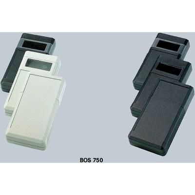 BOS 750 - Handkapsling 157x84x30 mm
