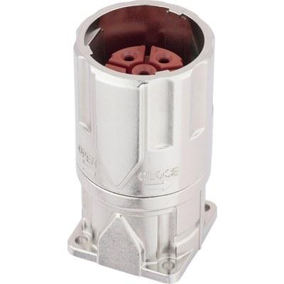 EPIC® POWER LS1 A6 TWIST