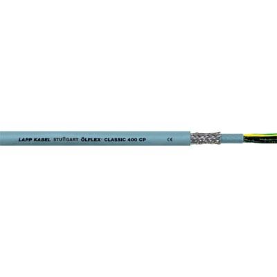 ÖLFLEX® CLASSIC 400 CP