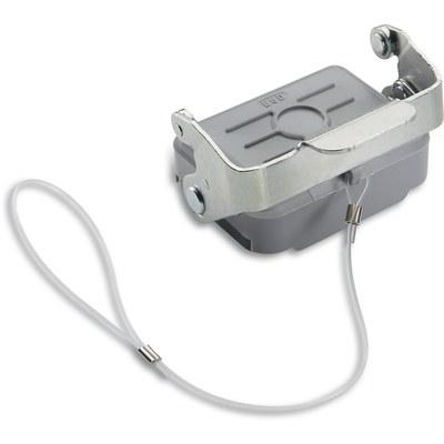 EPIC® Schutzdeckel für Gehäuse H-B