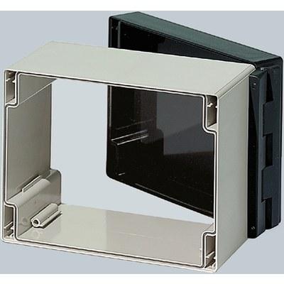 Tillbehör CombiCard - Gångjärn SC 1230 R