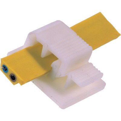 AS-I clip clamp