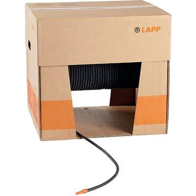 Коробка для сматывания
