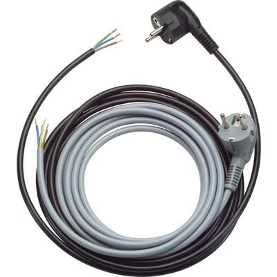 ÖLFLEX® PLUG H05VV-F Net Connection Cable*