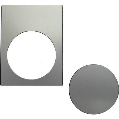 FLEXIMARK® TA Schaumstoff Komponentenkennzeichnung