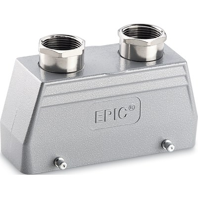 EPIC® H-B 24 TG 2X