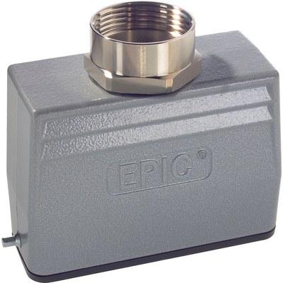 EPIC® H-A 16 TG