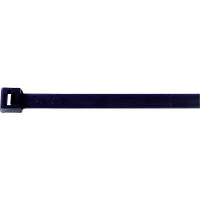 Ty-Fast® kabelová vázací páska viz strana