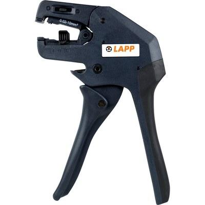 EASY STRIP Abisolierwerkzeug