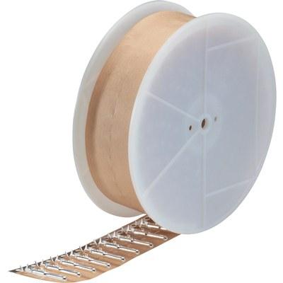 EPIC® MC 2,5 lisované kontakty v kotouči