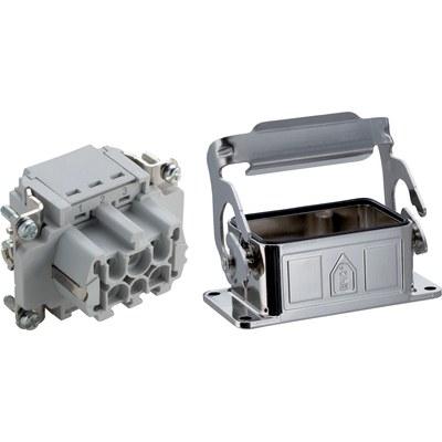 EPIC ULTRA Kit H-B 6 BP AG LB