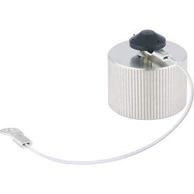 Принадлежности EPIC® POWER LS1