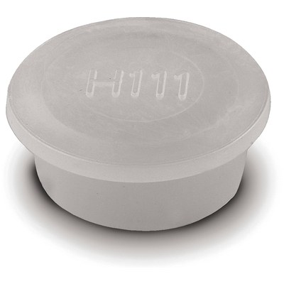 EPIC® Accessories for circular connectors