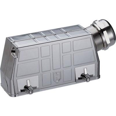 EPIC® ULTRA H-B 24 TS-QB