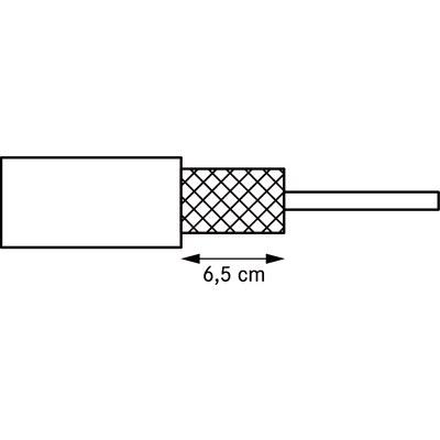 FC STRIP Инструмент для удаления изоляции