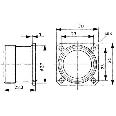 EPIC® SIGNAL R 3.0 B1