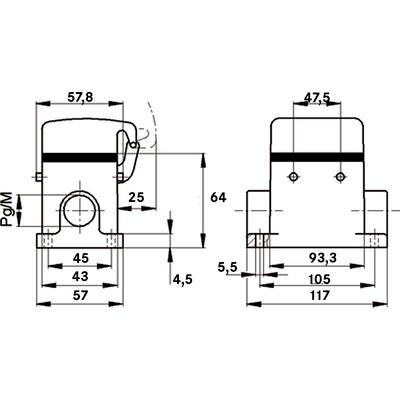 EPIC® H-B 16 SDR-BO