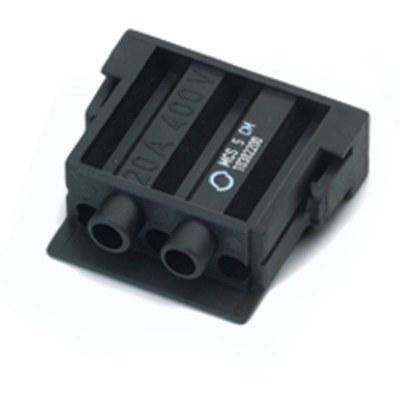 EPIC® MC Module: 5pole