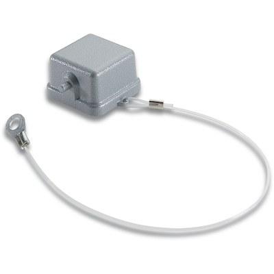 EPIC® Schutzdeckel für Gehäuse H-A 3
