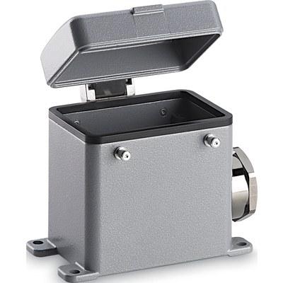 EPIC® H-A 32 SDR-BO