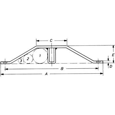 ST Stahlkabeltunnel