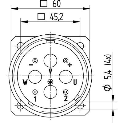 EPIC® POWER LS3 A1