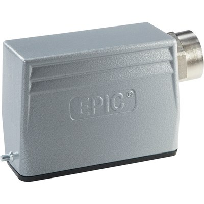 EPIC® H-A 16 TS