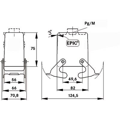 EPIC® H-A 32 TGB